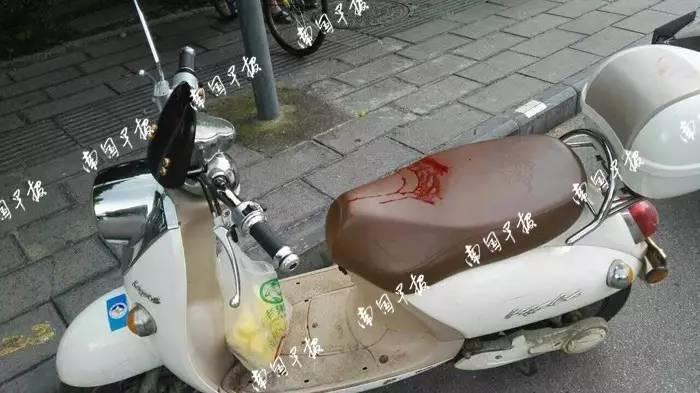 桂林豪门夜宴图片_桂林街头发生血案两女子当街被捅 - TR图片·如斯 - 发现事物新价值
