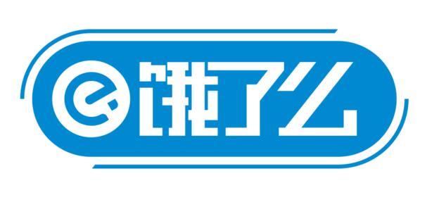 logo 标识 标志 设计 矢量 矢量图 素材 图标 624_287