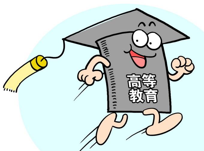 英语世界的高校在500强中仍占优势。全球前20强中,美英高校共占据19席。亚太地区大学中,日本的东京大学和京都大学表现最佳,分别位列24和35名。清华大学今年首次进入前50,北京大学进入世界百强。(作者苏亚华) 英国大学世界新闻网8月15日文章 刚公布的2017世界大学学术排名中,美国仍占主导地位,其中哈佛和斯坦福分列前两位。排名前10的大学中,关键变化是英国剑桥大学超越麻省理工学院和加州大学伯克利分校跻身前三。排名前10和前20的大学中,美国的大学分别有8所和16所,英国分别有2所和3所,其中牛津再次
