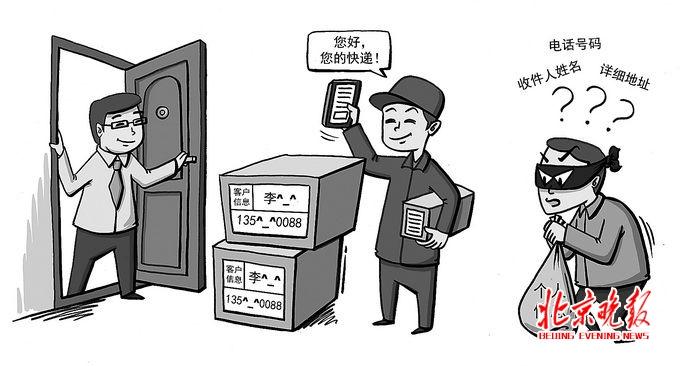 B站数据库疑泄露 360快视频盗传UP主原创作品究竟