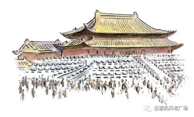 揭秘北京话的前世今生 几百多年前大家说话都啥味儿?
