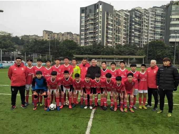 足球场地管理制度_重庆足球场地预订_重庆足球场地