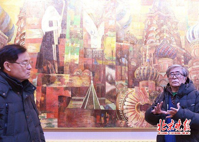 75秒急速赛车是谁开的:《梦中园・彩之旅》登陆国家大剧院新春演出季_画出梦中音符唱出华彩乐章