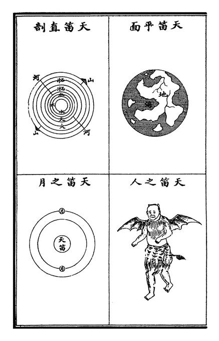 笛谱小星星-鲁迅提到的神童,是指江希张.江希张(1907-2004),字慕渠,民国