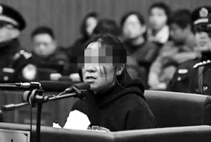 """必发彩票代理可信不:""""杭州保姆纵火案""""将于2月9日上午9:30公开宣判"""