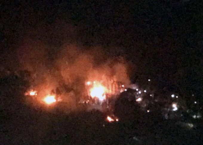 土耳其直升机坠毁致两名士兵丧生 埃尔多安曾表示要让袭击者付出