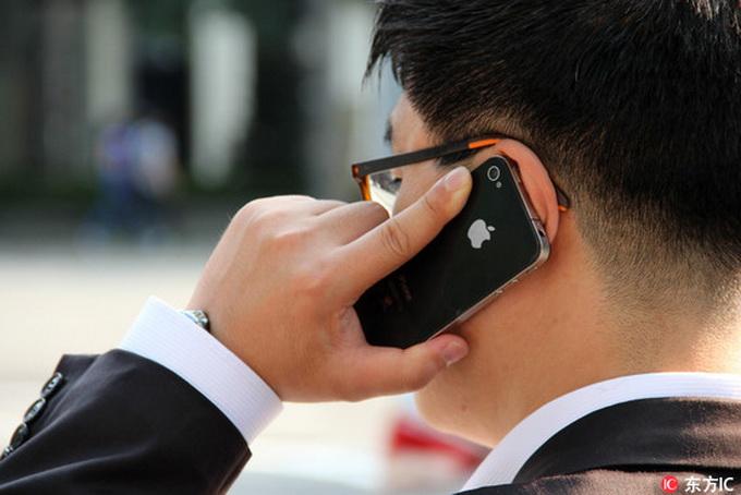 """中国着手研究6G 网友:5G我还没用到呢要不要这甜品手绘图片么快"""""""