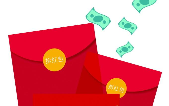 澳门威尼斯人电子游艺:外籍人员在中国境内工作取得奖金_如何正确缴税?