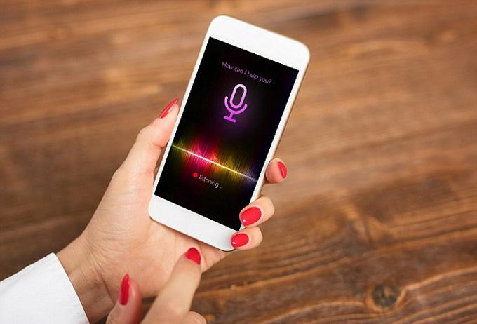 隐私Siri苹果可通知手机v隐私阅读小米漏洞面临用户私密怎么开四几网图片