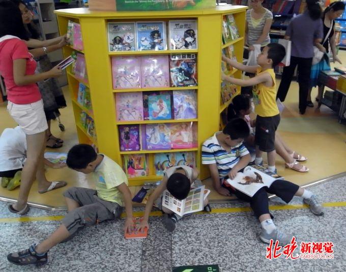 0029.com金沙:国内首部原创儿童法治绘本《正义岛》热卖_销量冲进当当网新书榜前四