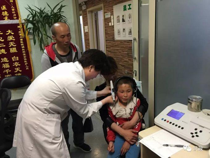 澳门金沙网上赌场娱乐:蔡奇抱过的这个孩子来北京了,仅隔一天