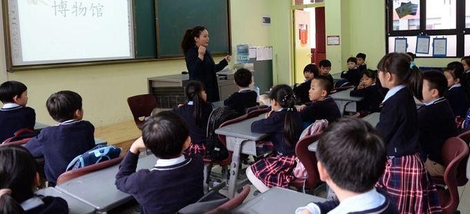 急速赛车彩票小技巧:北京义务教育入学新政发布:本市户籍无房家庭子女可在租地入学