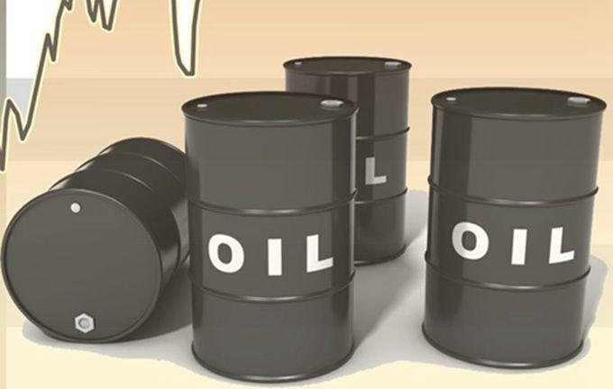 澳门赌博送彩金网:今夜油价迎年内最大涨幅_加满一箱92号汽油将多花费约10元