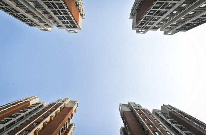 住建部约谈12城市政府负责人:楼市调控升级 各城陆续发布新政