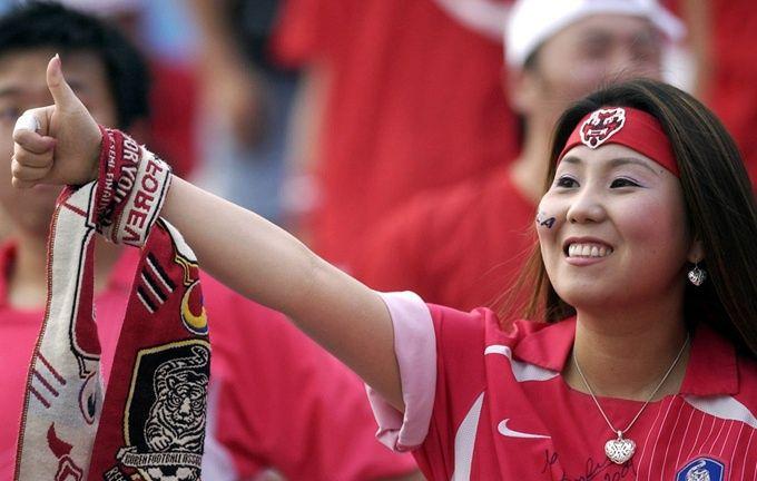 中国国奥足球队名单_墨西哥足球队名单_韩国足球国奥足球队