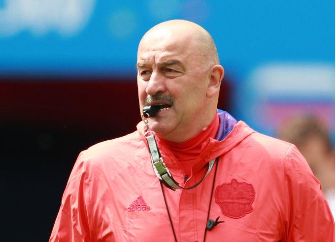 双赢彩票网手机版:比分预测世界杯:俄罗斯2-1埃及_看萨拉赫能否上演神锋归来