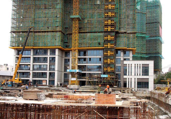 北京楼市今年如何调控?新房增供给 租房要立法