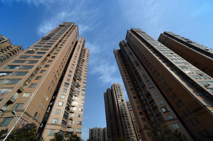 彩票网投:北京楼市调控目标继续不动摇_今年拟将个体租金纳入监测监管