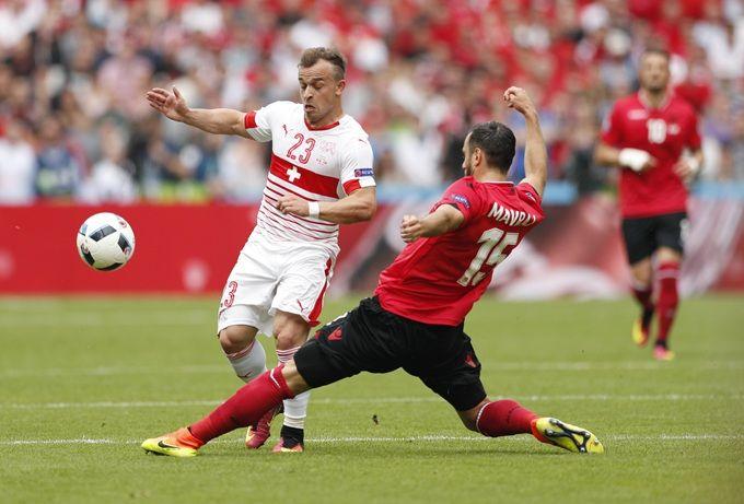 7k彩票网556:比分预测世界杯:塞尔维亚1-0瑞士_科拉罗夫不会再进任意球了吧