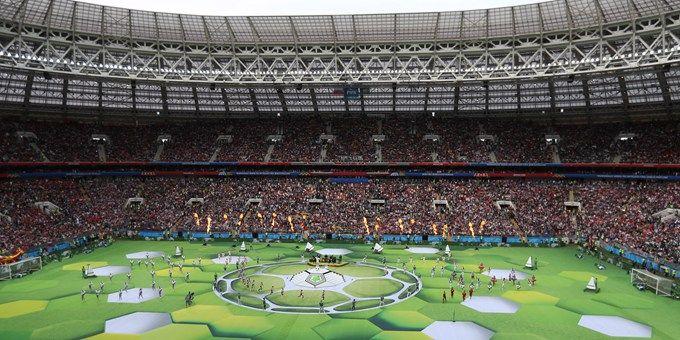 快3走势图今天:俄罗斯男子向中国球迷出售3500张假票_面临十年监禁