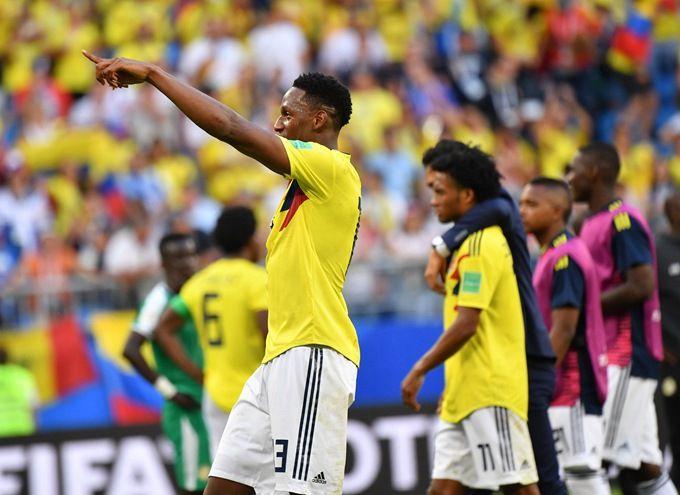 平安彩票合法吗:哥伦比亚VS英格兰_萧少泽:亚盘开英格兰队让平半低水