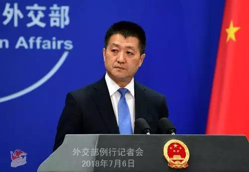 北京pk是怎么看走势:华盛顿打响中美贸易战第一枪,连美媒都看不下去了,这样评价!
