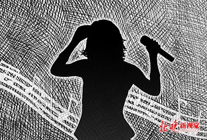 """10岁儿童内衣_古琴求学路:长春琴童蔡金珊10岁获得中国古琴""""幽兰奖""""儿童组金奖"""