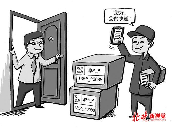 北京赛车稳赢下注方法:北京社区商业便民服务规范:快递接收和家政服务等应属必备