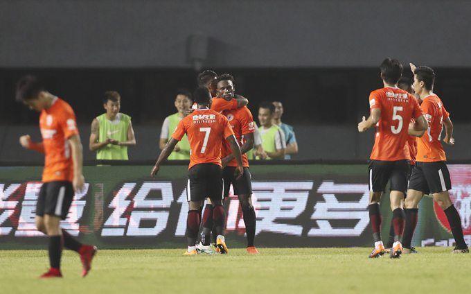 北京赛车怎么样才稳赢:第18轮中超前瞻:北京人和vs长春亚泰_预测长春亚泰不败