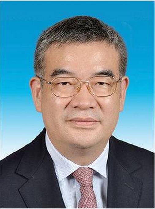 國務院發布多個任免公示 朱鶴新任央行副行長(原創)