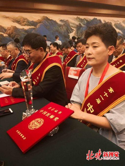 中国人均住宅_解放前中国人均寿命