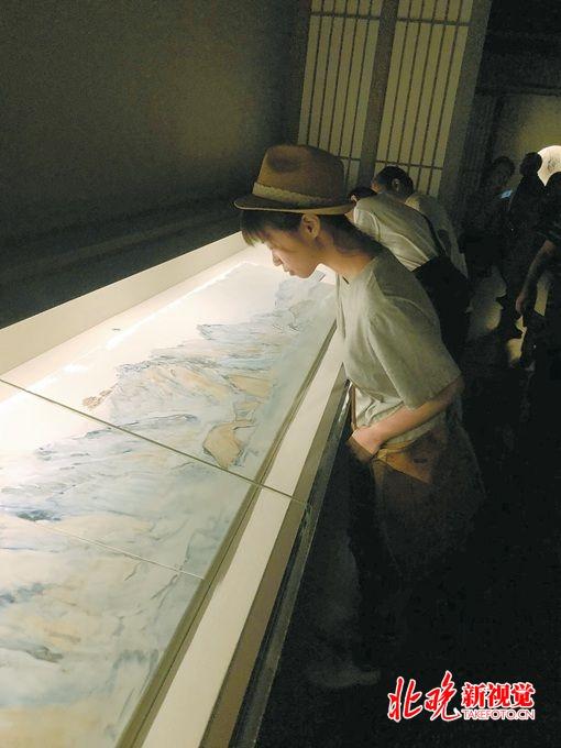 北京故宫博物馆为当代陶瓷艺术办展 武英殿化身陶瓷馆