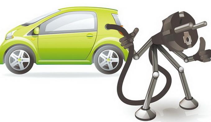上述措施提出,重点支持上汽通用五菱汽车股份有限公司等企业研发生产轴距2.8米以上、车长4.8米以上的纯电动轿车,以及基于此平台开发的纯电动运动型乘用车(SUV)和多功能乘用车(MPV)车型。自治区财政通过调整部门支出结构,统筹预算安排,对生产新车型的新能源汽车企业给予适当奖励。广西新能源汽车生产企业研发的新车型进入国家《新能源汽车推广应用推荐车型目录》的,每款车型自治区财政给予50万元的一次性奖励。 根据上述措施,2018年至2020年,对消费者购置新能源汽车产品的,自治区本级财政按国家标准一半的40%,