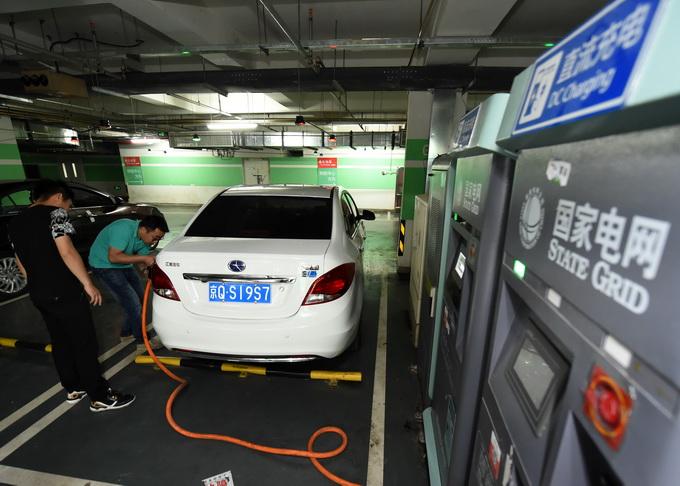 http://www.zgmaimai.cn/jiaotongyunshu/125186.html