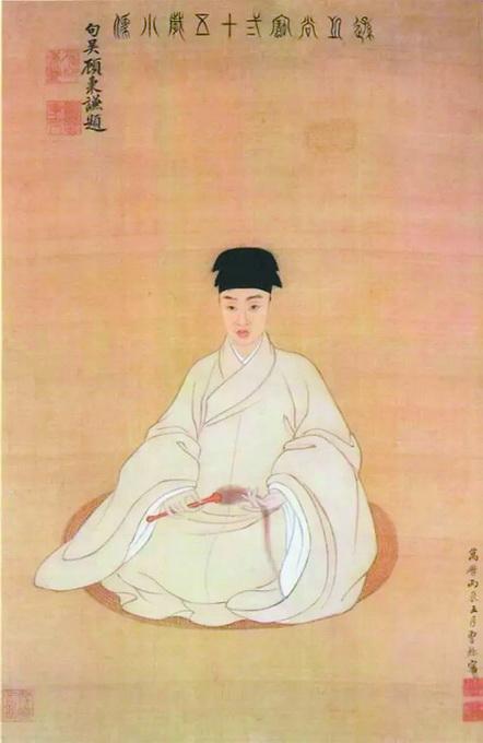 """""""黄公望热""""影响深远 与董其昌和清初""""四王"""""""