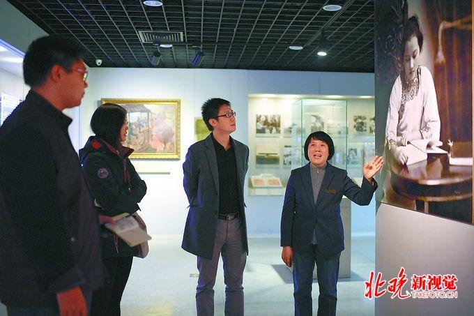 鼓动杭州旅逛邦际化设置