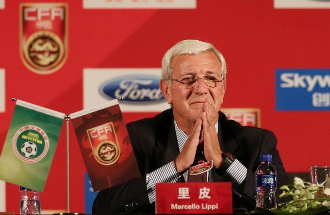 明年东亚杯足球赛将于12月举行 亚洲杯后男足主