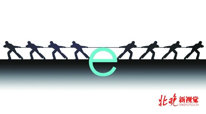 《劳动条约法》实验十周年 北京约七成案件在仲裁阶段化解