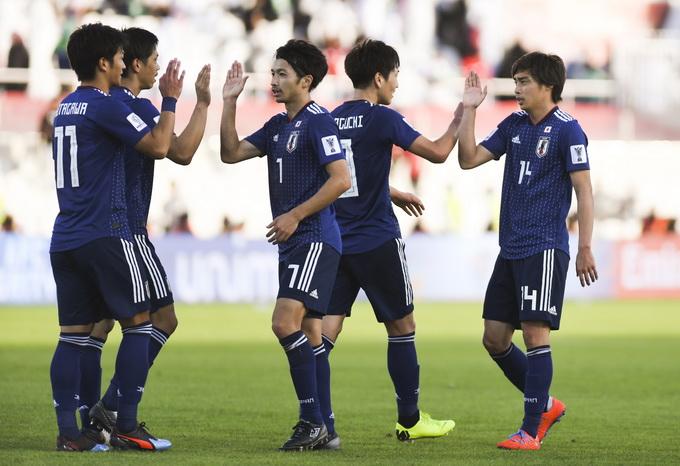 亚洲杯足球竞猜:女篮亚洲杯日本:日本3-0完胜伊朗
