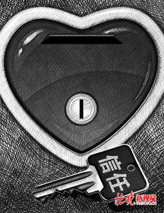 �ュ�ョ�讳�锛�濡瑰�规����3涓����╀���娆剧�浜����ユ����14宀��峰��