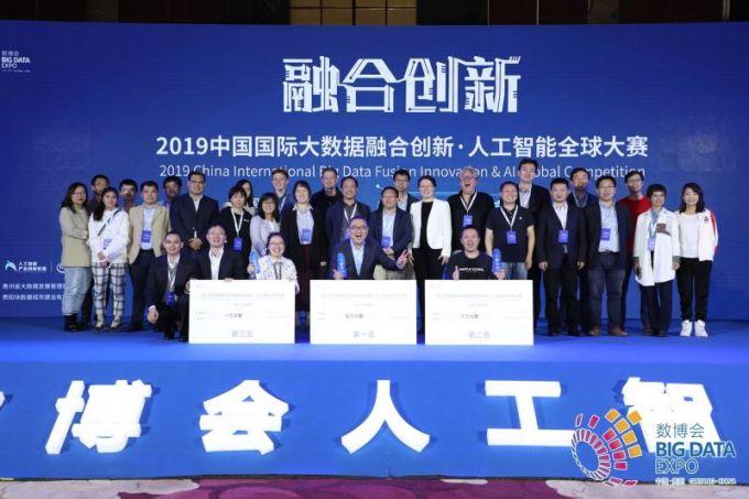 http://www.reviewcode.cn/yanfaguanli/45954.html