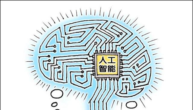 http://www.reviewcode.cn/jiagousheji/48895.html
