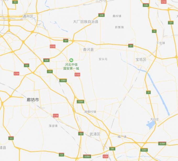 http://www.hjw123.com/meilizhongguo/25166.html