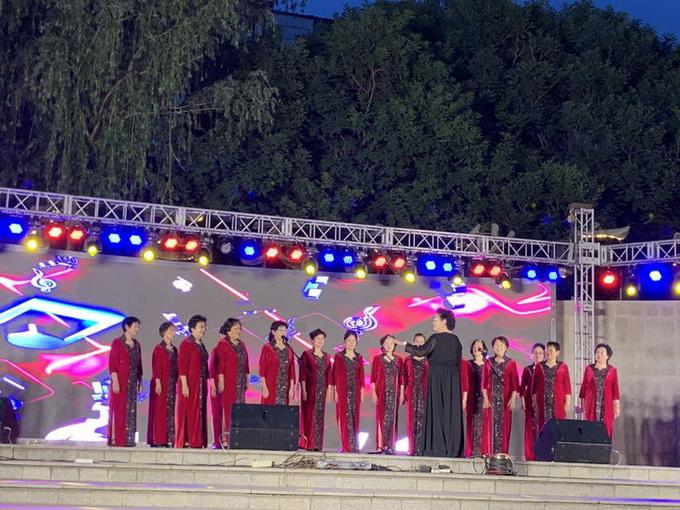 http://www.bjgjt.com/wenhuayichan/35248.html