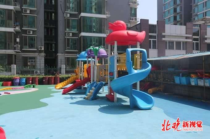 http://www.nowees.com/junshi/1235057.html