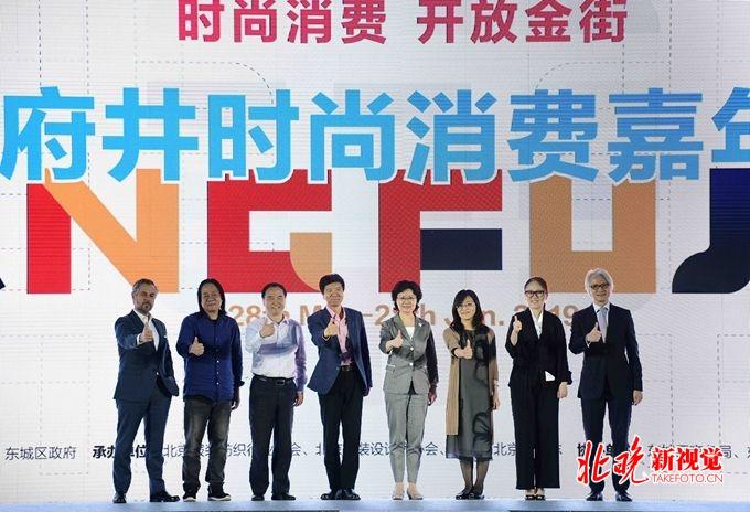 http://www.chnbk.com/caijingfenxi/4746.html
