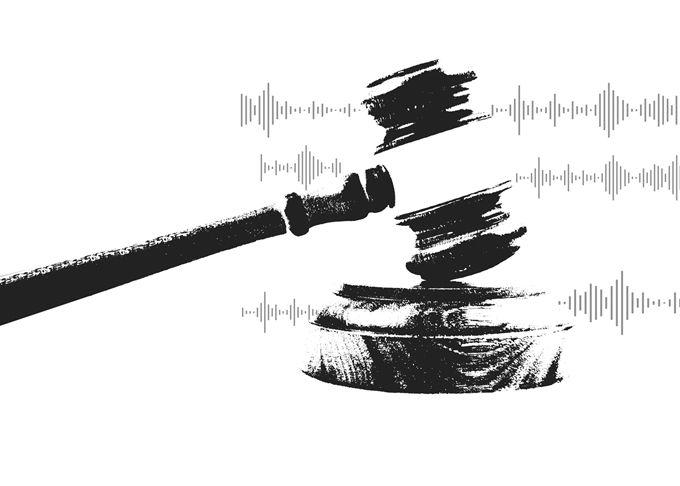 发朋友圈谎称能提高摇号中签率 北京一男青年诈骗近70万获刑五年