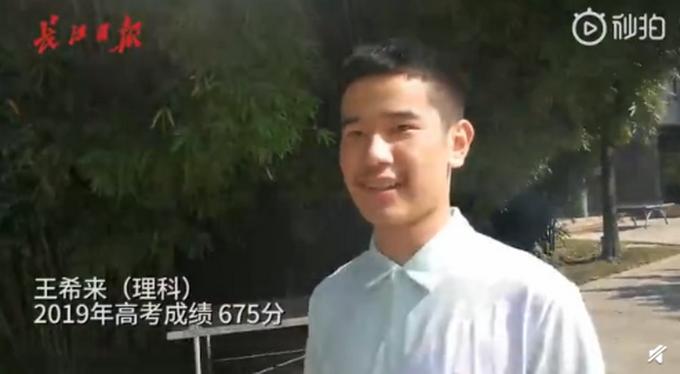 http://www.kingogre.com/tiyuhuodong/4736.html