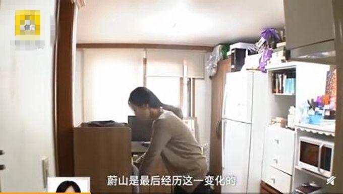 韩国单人家庭将成主流 网友:这是什么原因导致的? 泛文娱
