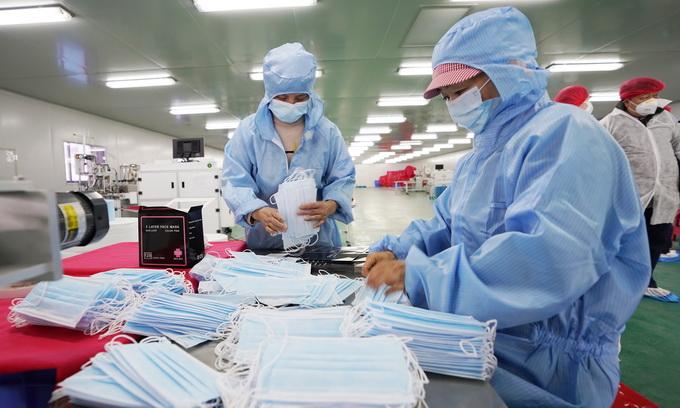 【推荐】根据个人意愿,黑龙江1只N95换5只一次性医用口罩